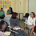 課堂中小組討論時間.jpg