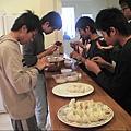 假日包水餃--紐華會館_003.jpg