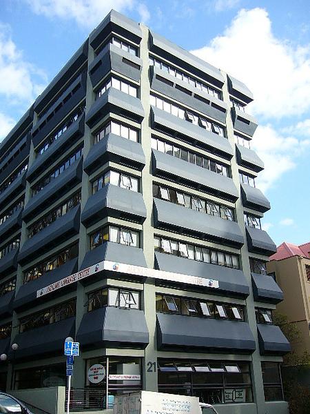位於奧克蘭市區的教學大樓.jpg