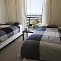 學生公寓的雙人房.jpg