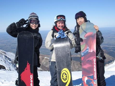 刺激的滑雪板課程.jpg