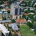 Shafston Aerial.jpg
