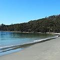 好乾淨的海灘.jpg