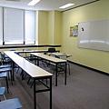 教室一小角.jpg