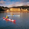 Tasmania Canoeing.jpg