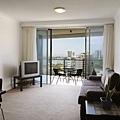 學生公寓客廳.jpg