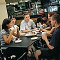 學生用餐區.jpg