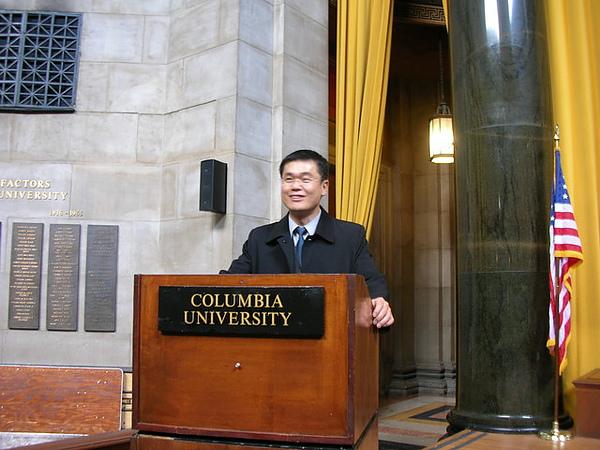 哥倫比亞大學氣派的講堂!.jpg