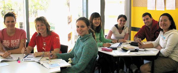 In class.jpg