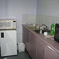 還有小廚房呢.jpg