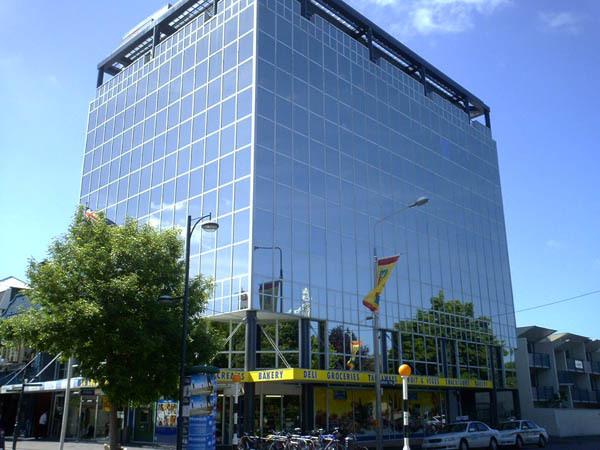 NZLC基督城的教學大樓.jpg