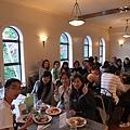 2010/11/30基督城聚餐活動-第二批.JPG
