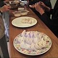 假日包水餃--紐華會館_001.jpg