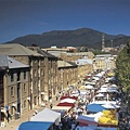 Hobart的市集.jpg