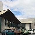校內的毛利文化中心.jpg