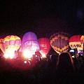 熱氣球大賽.jpg