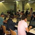 非常受到學生喜愛的電腦教室.jpg