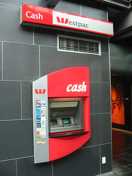 Bank ATM.jpg