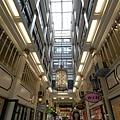 樓下是便利商店跟逛街的好去處.jpg