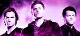 Dean-s6-promo.jpg