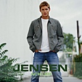Jensen Ackles00039.jpg