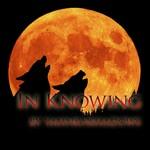inknowingmoon.jpg