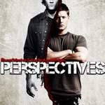 PerspectivesFanmixcovercopy.jpg