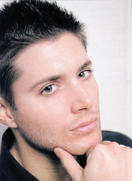 Jensen Ackles00148.jpg