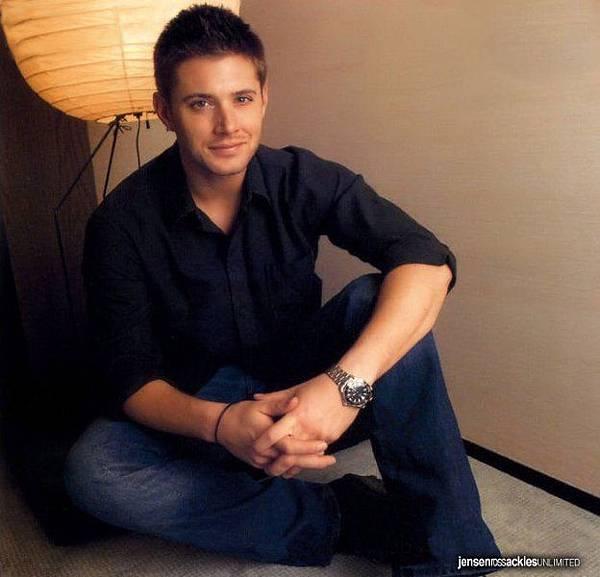 Jensen Ackles00172.jpg