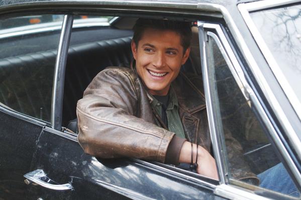 Jensen Ackles00100.jpg