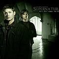 Supernatural00004.jpg