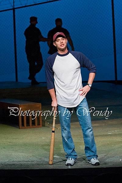 Jensen Ackles00154.jpg