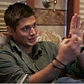behind-the-scenes-the-winchesters-4659646-1600-1066.jpg