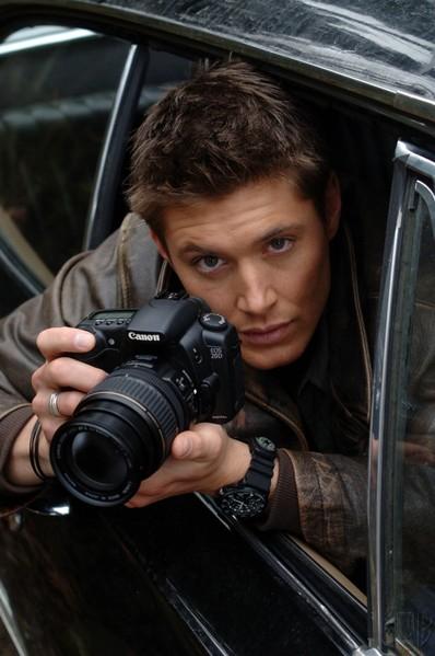 Jensen Ackles00051.jpg