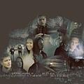 Dean & Death.jpg