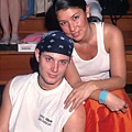 2000 9th Annual Days Of Our Lives Basketball Game 001.JPG