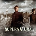 The-Winchesters-the-winchesters-6632517-1152-865.jpg