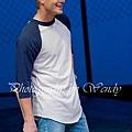 Jensen Ackles00150.jpg