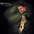 supernatural-1280-800.jpg
