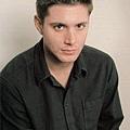 Jensen Ackles00171.jpg