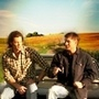 Sam-and-Dean-3-the-winchesters-17380862-100-100.jpg