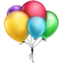 Bouquet of Balloons.png