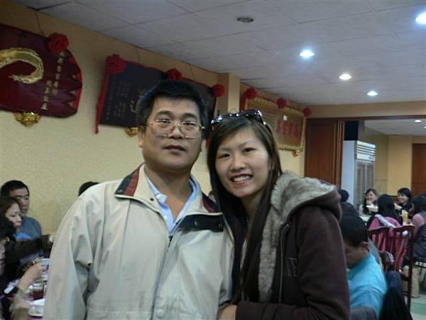 我&我二舅舅