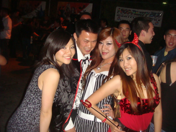 helloween2008 2