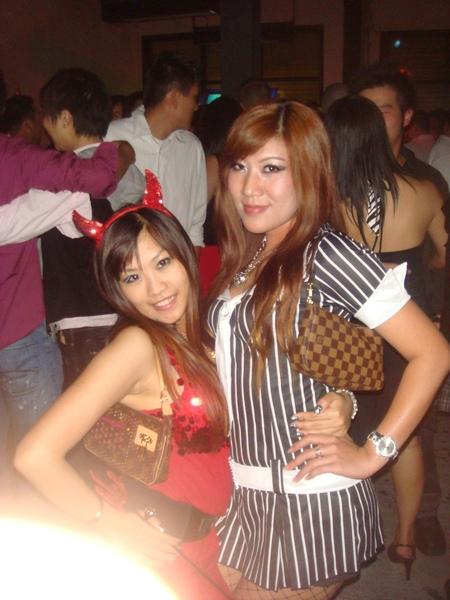 helloween2008 1