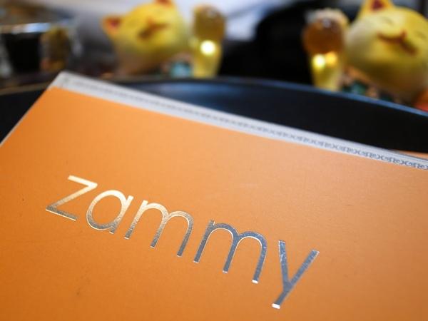Zammy.JPG