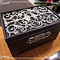 花卡盒2.JPG