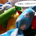 貓草糖7.JPG