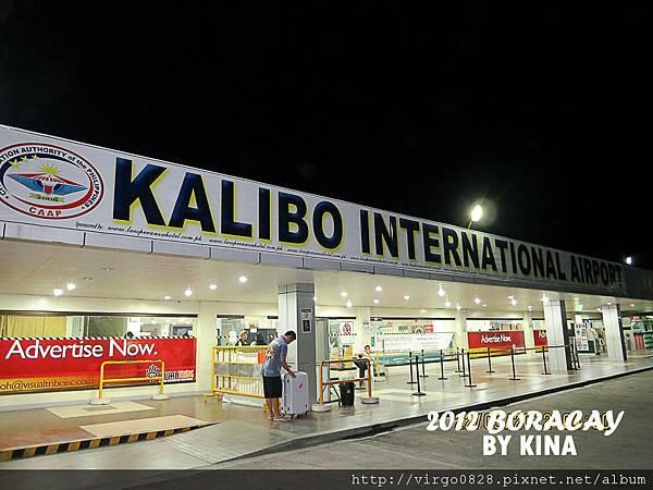 KALIBO