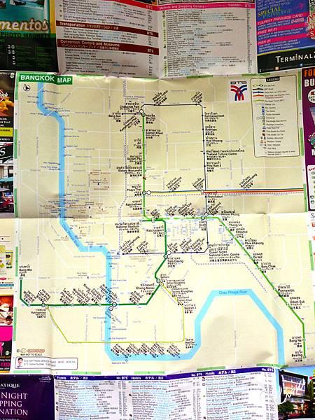 BKK MAP2.jpg